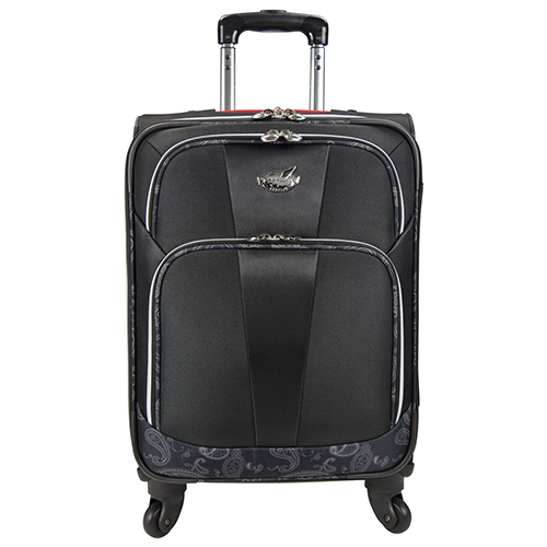 22-inch Carry-on
