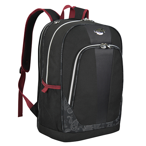 19-inch Backpack